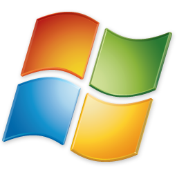 Windows Logo Png image #42348