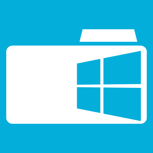 Windows Media Player Icon image #42338