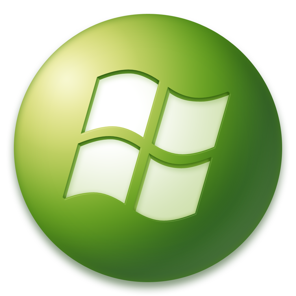 Download Icon Windows Phone Png image #12065