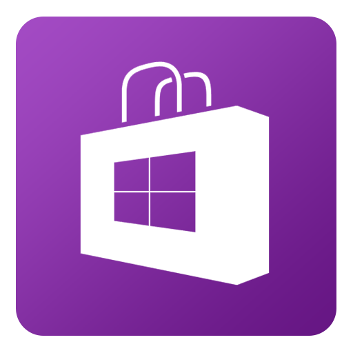 Windows Phone Store Icon image #12059