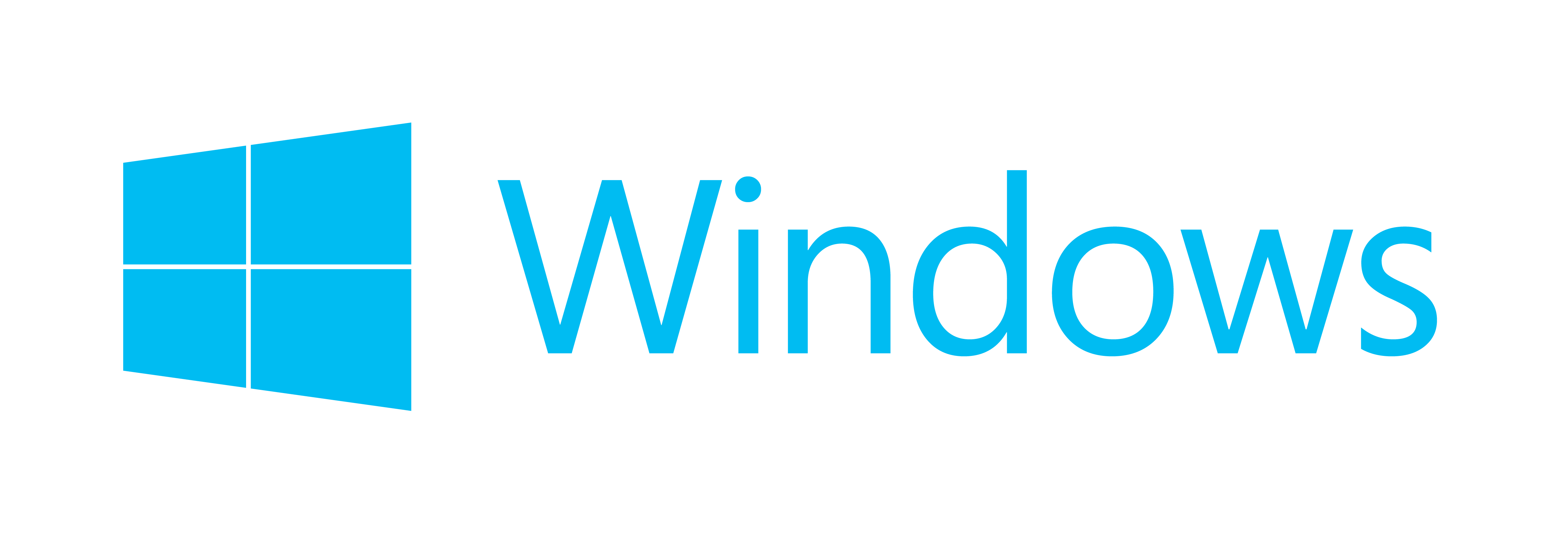 Windows Png image #42344