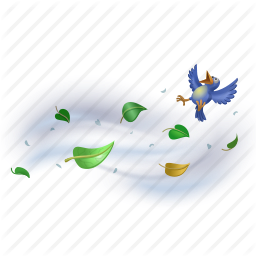Download For Free Windy Png In High Resolution