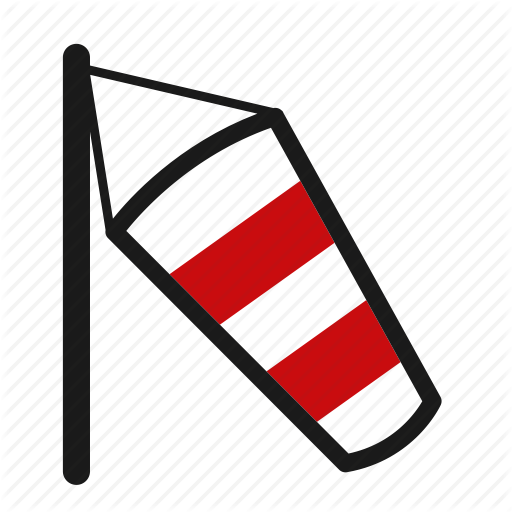 High Resolution Windy Png Icon image #25303