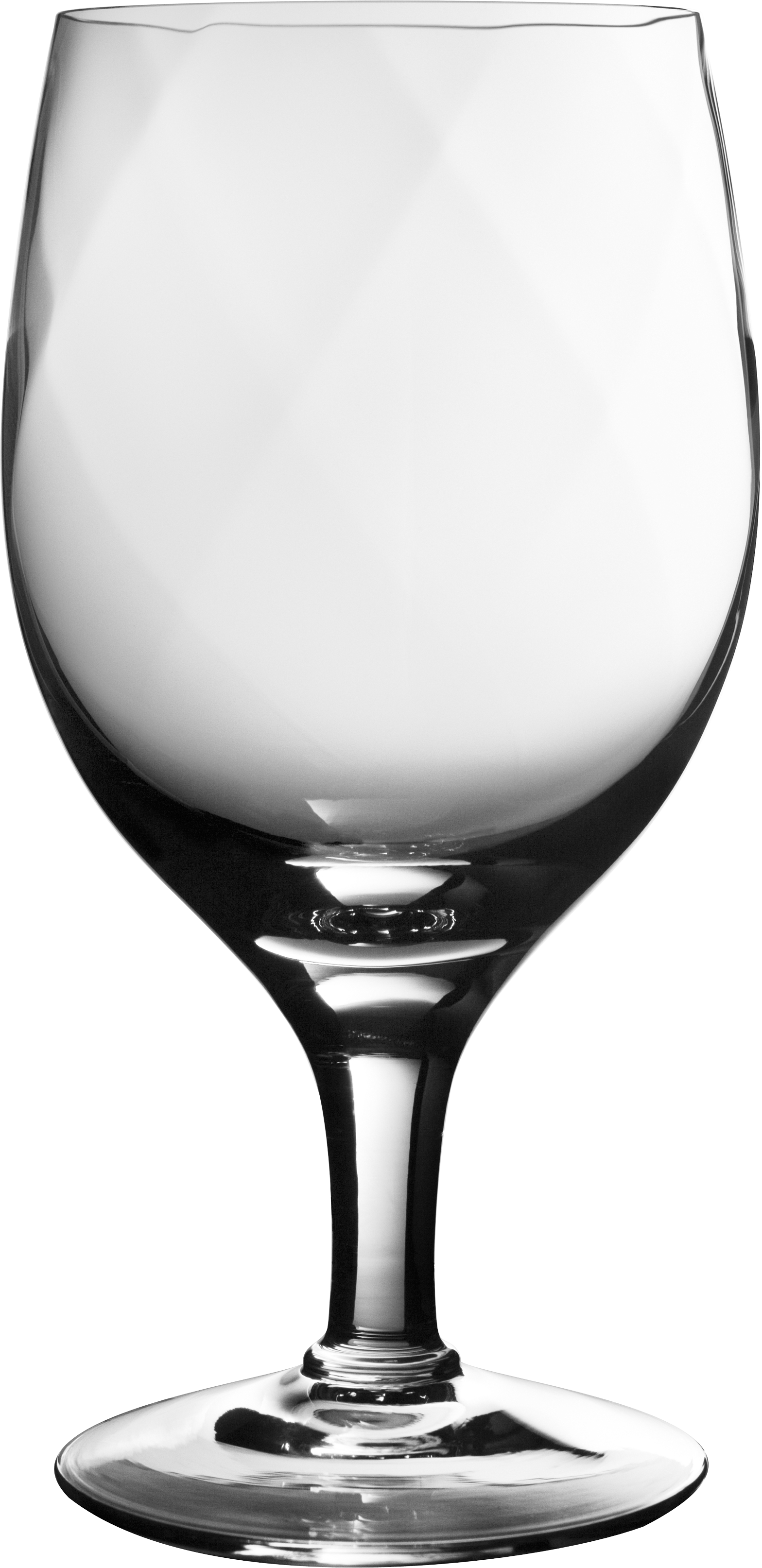 Browse And Download Wine Glass Png Pictures image #31796