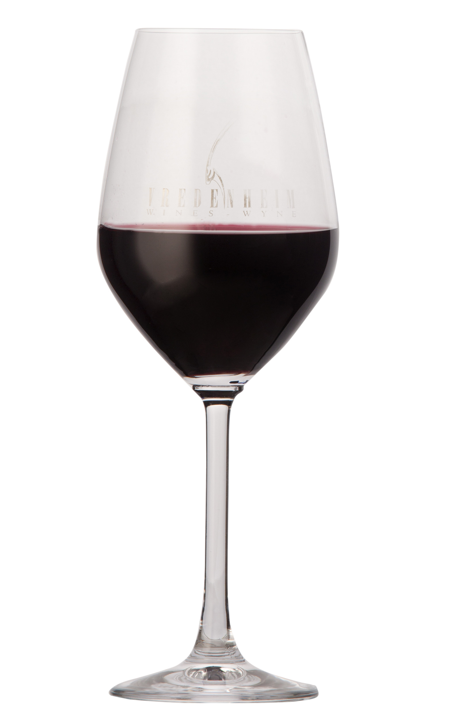 Wine Glass Png Designs image #31797