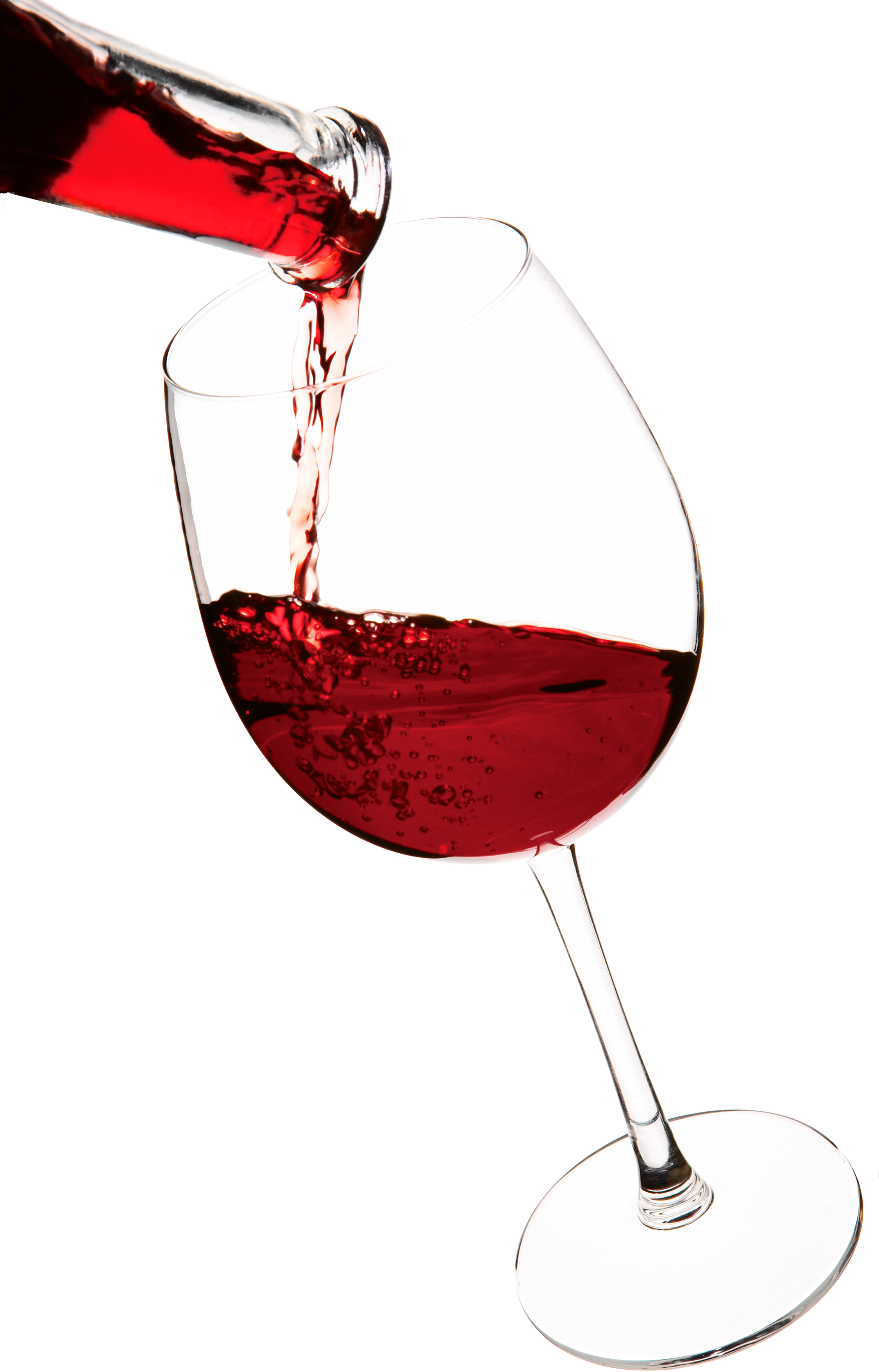 Browse And Download Wine Glass Png Pictures image #31798