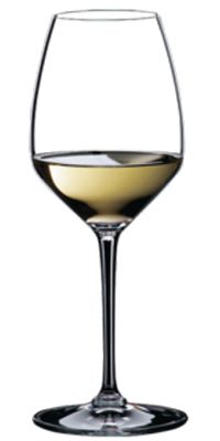 Transparent Hd Background Wine Glass Png image #31800