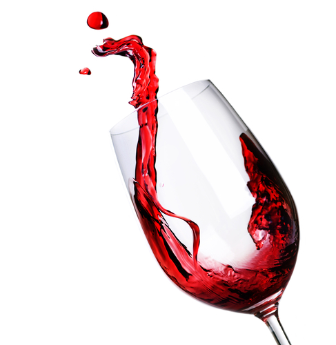 Icon Wine Glass Vectors Free Download image #31802