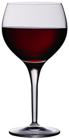 Download For Free Wine Glass Png In High Resolution image #31805