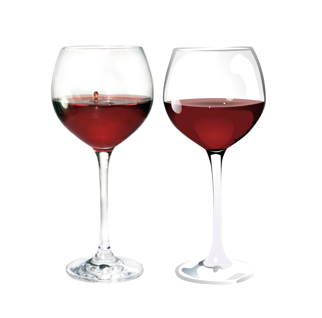 Browse And Download Wine Glass Png Pictures image #31806