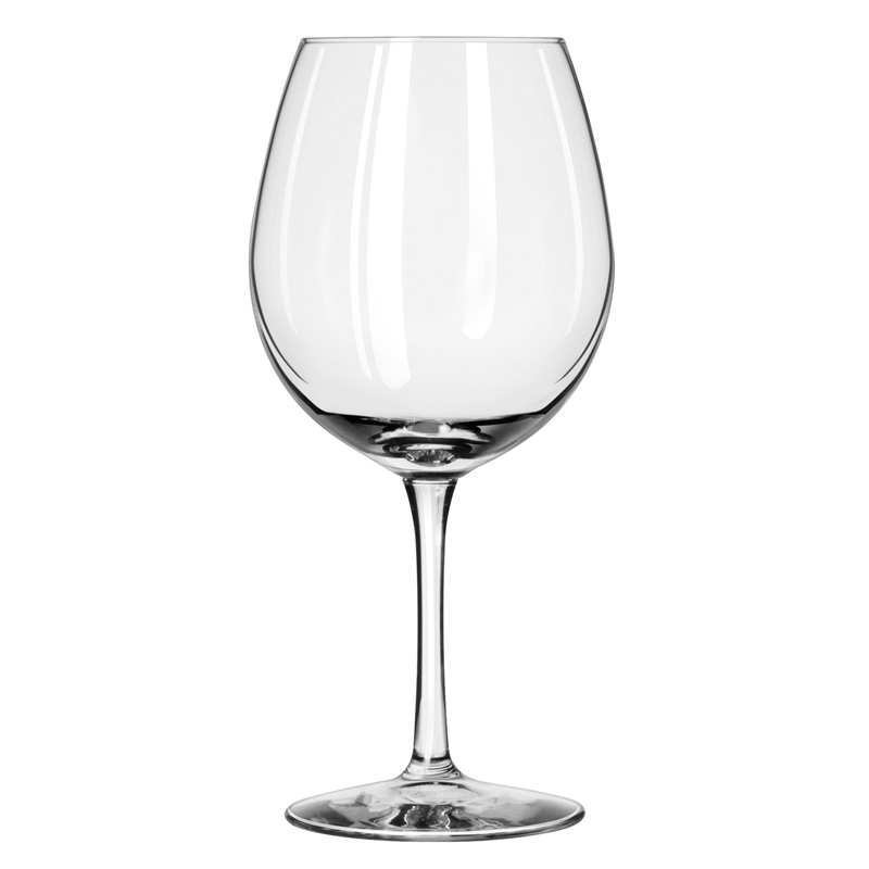 Wine Glass In Png Transparent Background Free Download 31808 Freeiconspng Float glass window toughened glass plate glass, building glass png. wine glass in png transparent