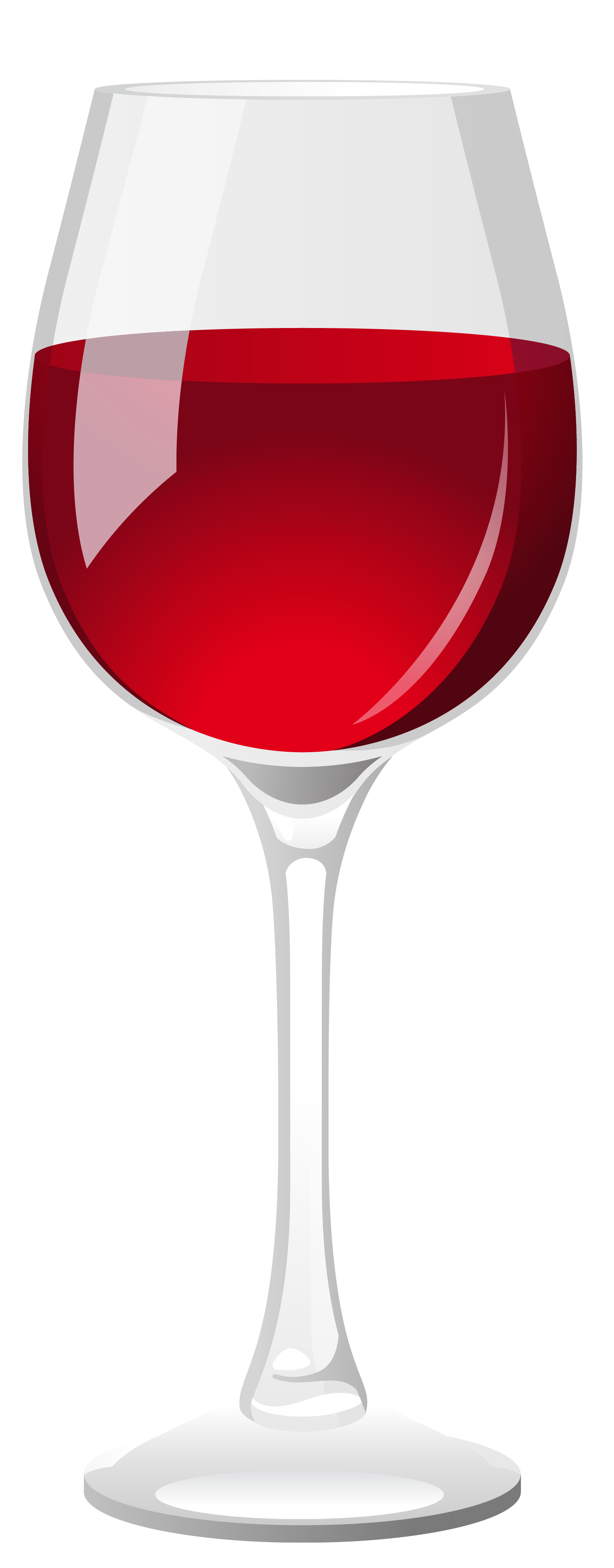 Icon Download Wine Glass image #31811