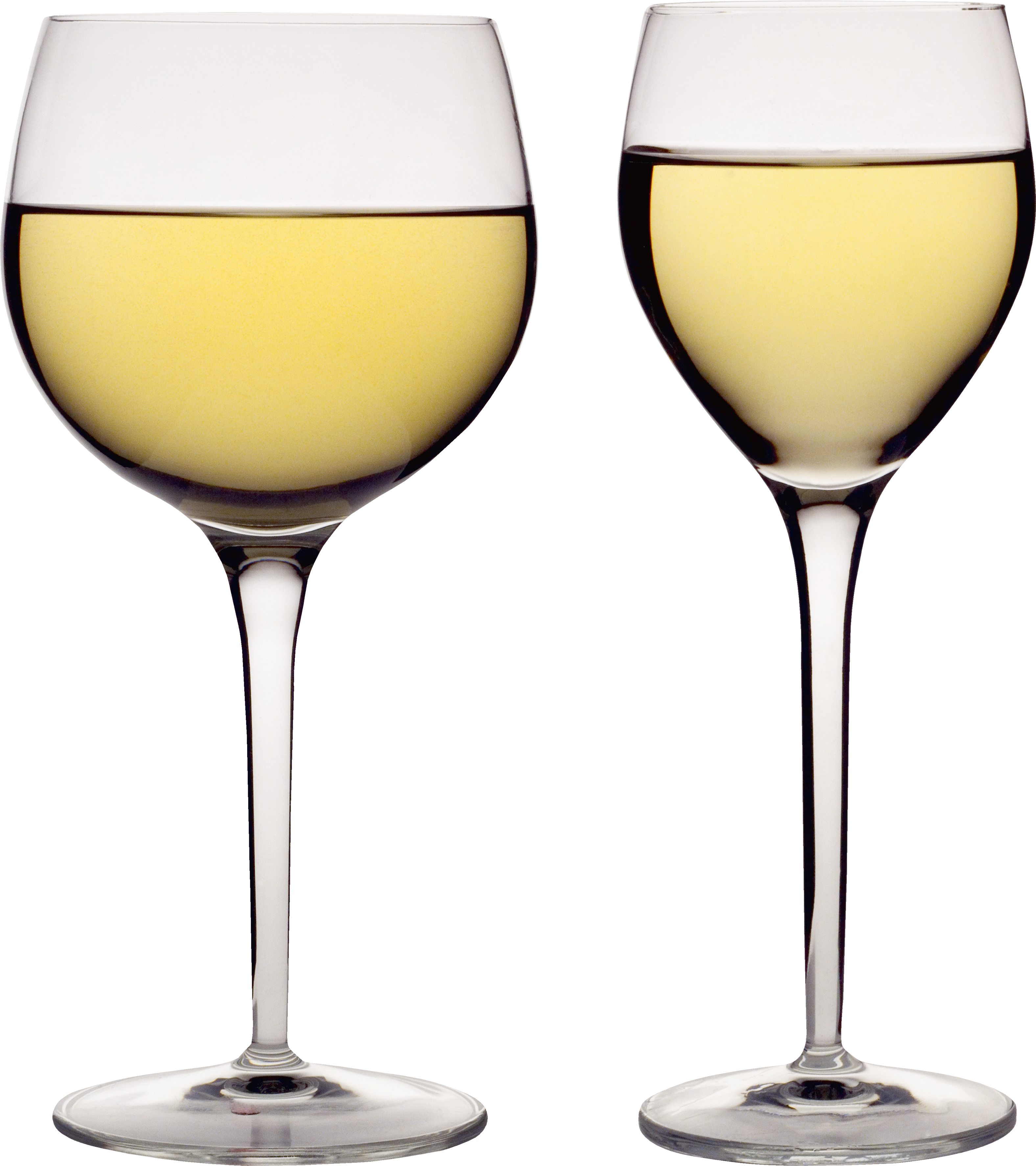 Wine Glass File PNG image #31793