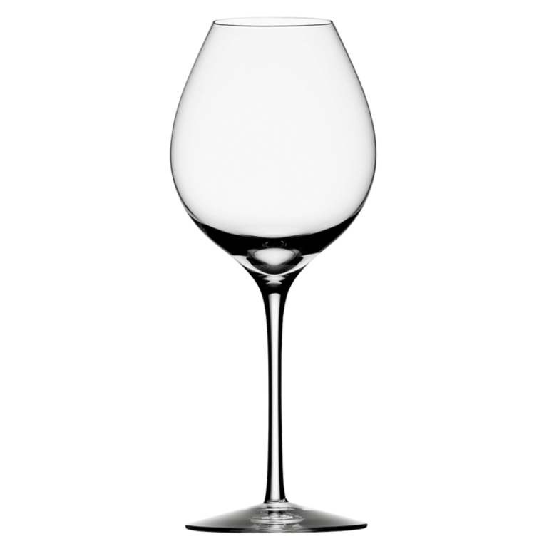Wine Glass Png 31794 Free Icons And Png Backgrounds