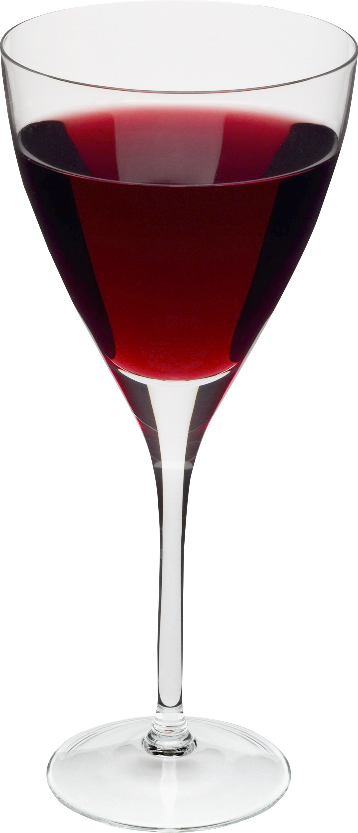 File PNG Wine Glass image #31795