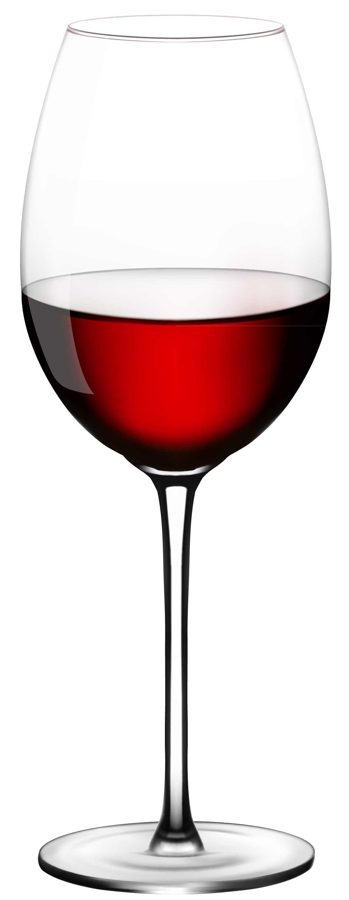 Wine Glass Png Image image #31791