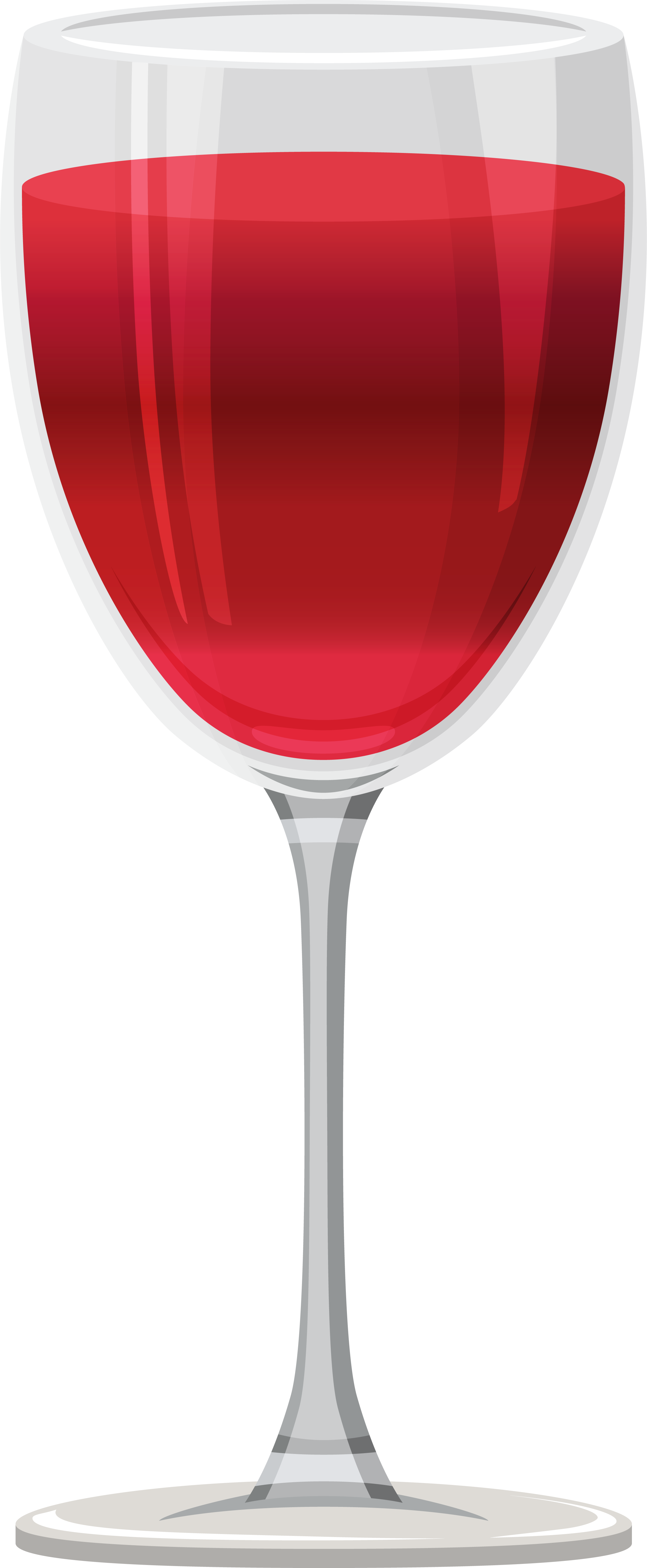 Wine Glass Png Photo image #31790