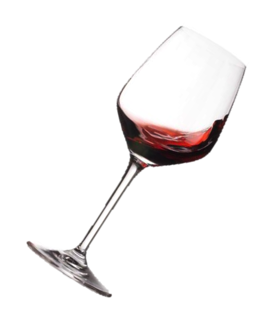 Wine Glass Png Pic image #31789