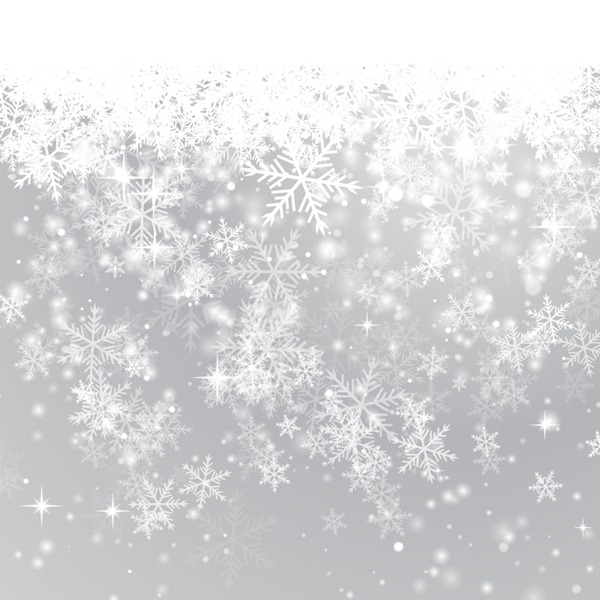 Free Download Of Winter Icon Clipart image #28112