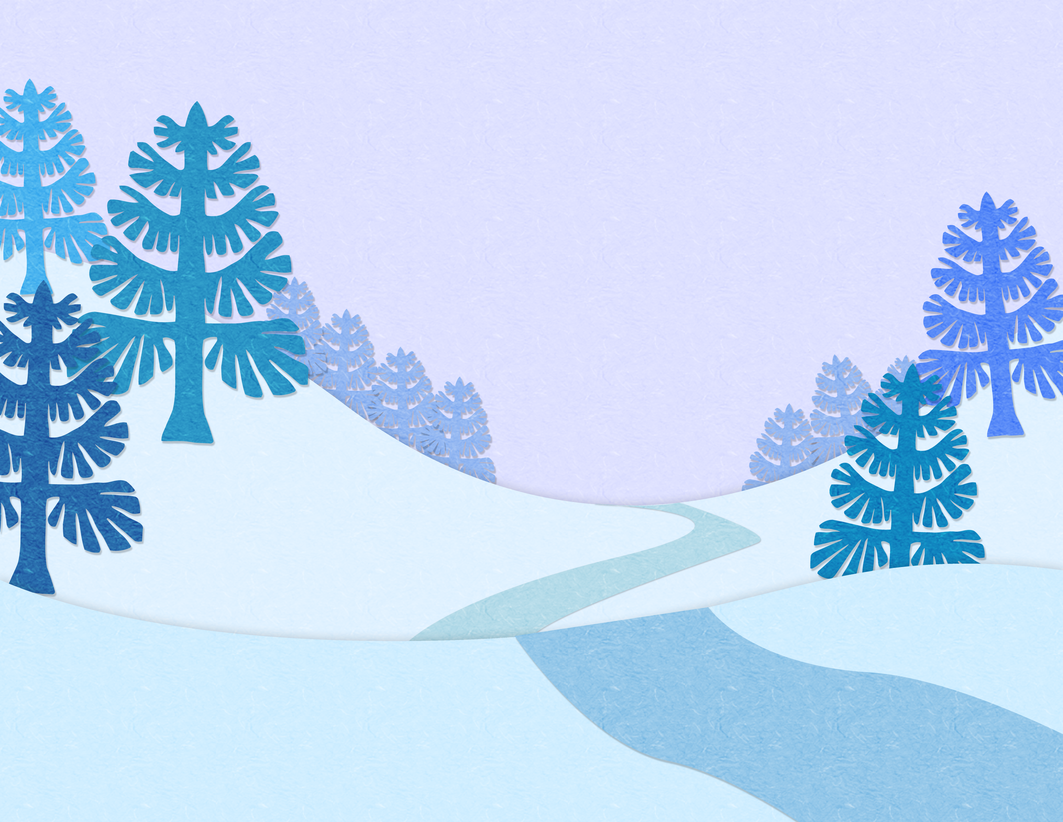 Download And Use Winter Png Clipart image #27406