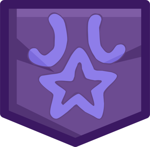 Wizard Flag furniture icon png
