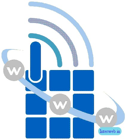 Pictures Icon Wlan image #27690