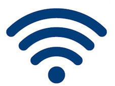 Free High-quality Wlan Icon image #27691