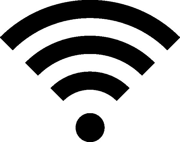 Bildergebnis für Wlan icon