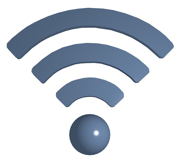 Svg Icon Wlan image #27681