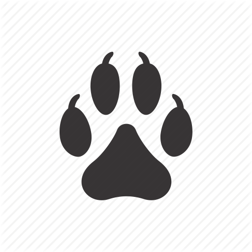 wolf icons - png  u0026 vector