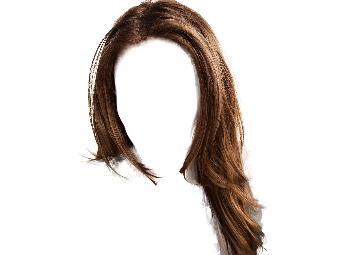 Hair Png - Free Icons and PNG Backgrounds