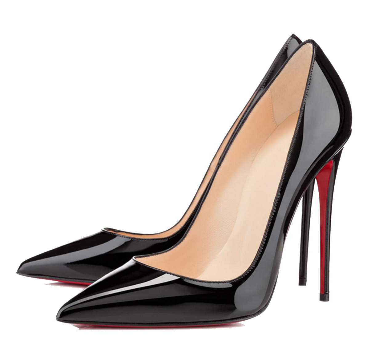 Women Shoes Png Downloads Image image #45080