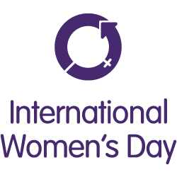 Womens Day Png image #38162