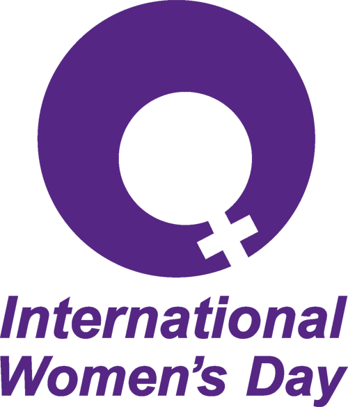 womens day png