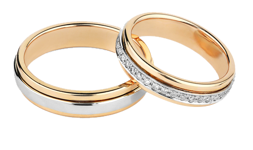 Tire Wedding Rings >> Wonderful Wedding Rings png #45272 - Free Icons and PNG Backgrounds