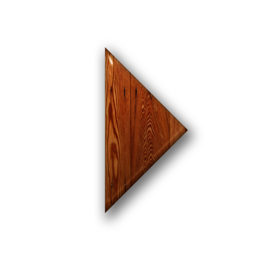 Download Free High quality Wood Sign Png Transparent Images