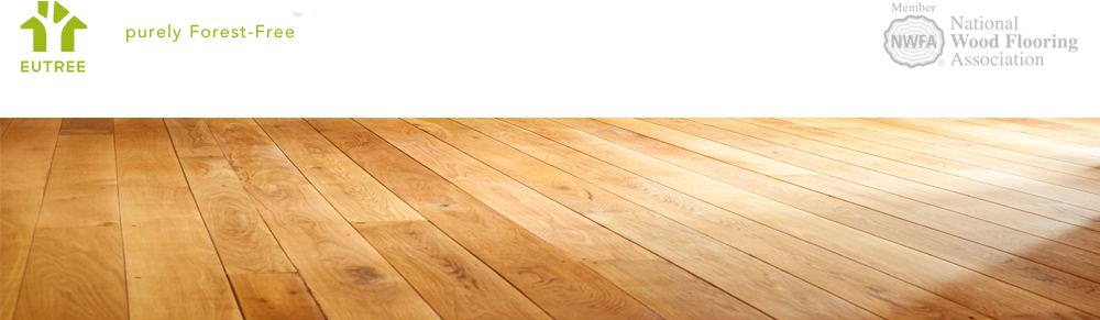 Wood Floor Png image #41337