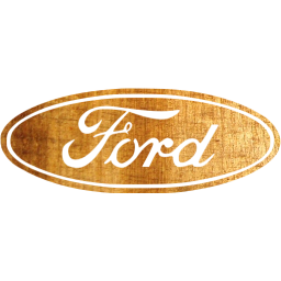 Wood Ford Icon image #14203