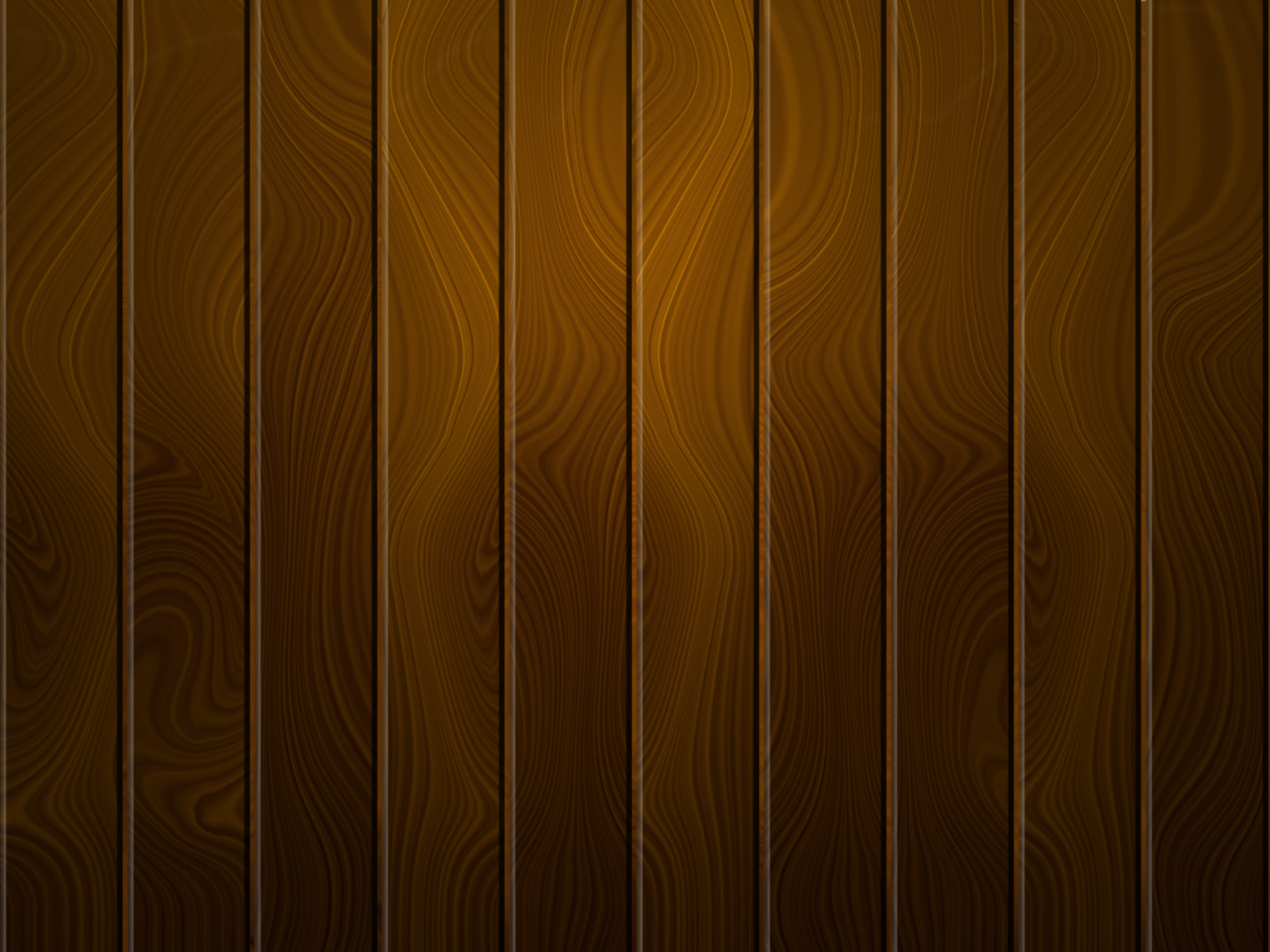 Wooden Photoshop Background Png image #24702