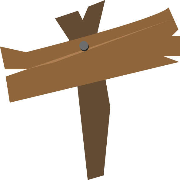 Wooden Sign Png Content on this page requires