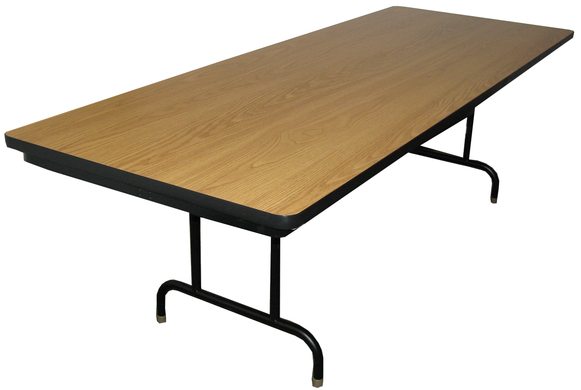 Wooden Table PNG Image image #31926