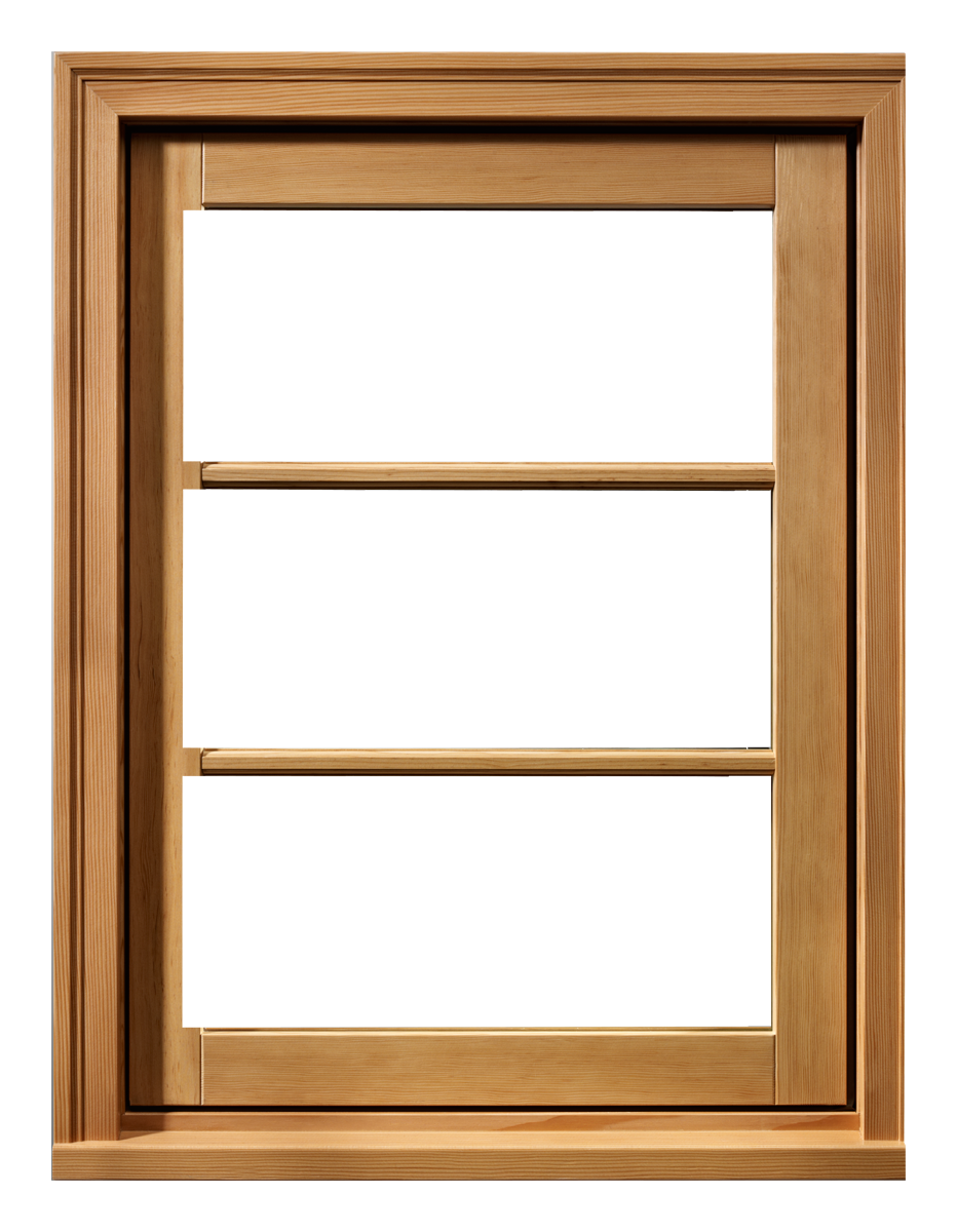 Wooden Window Frame Png #23852 - Free Icons and PNG