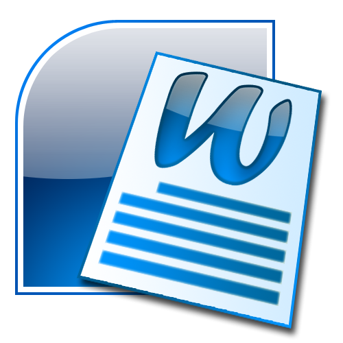 Word Icons - PNG &...