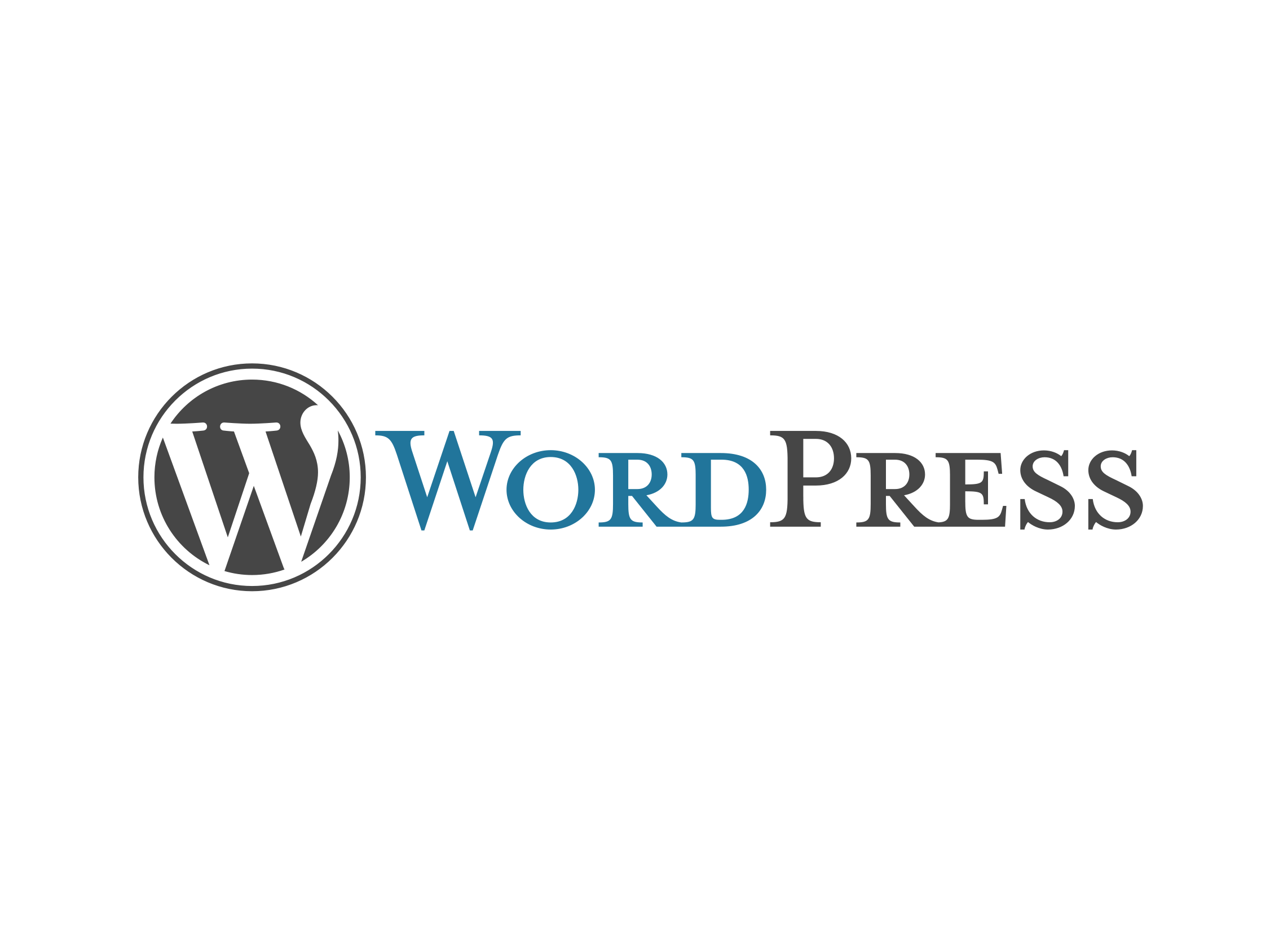 wordpress png logo images free download