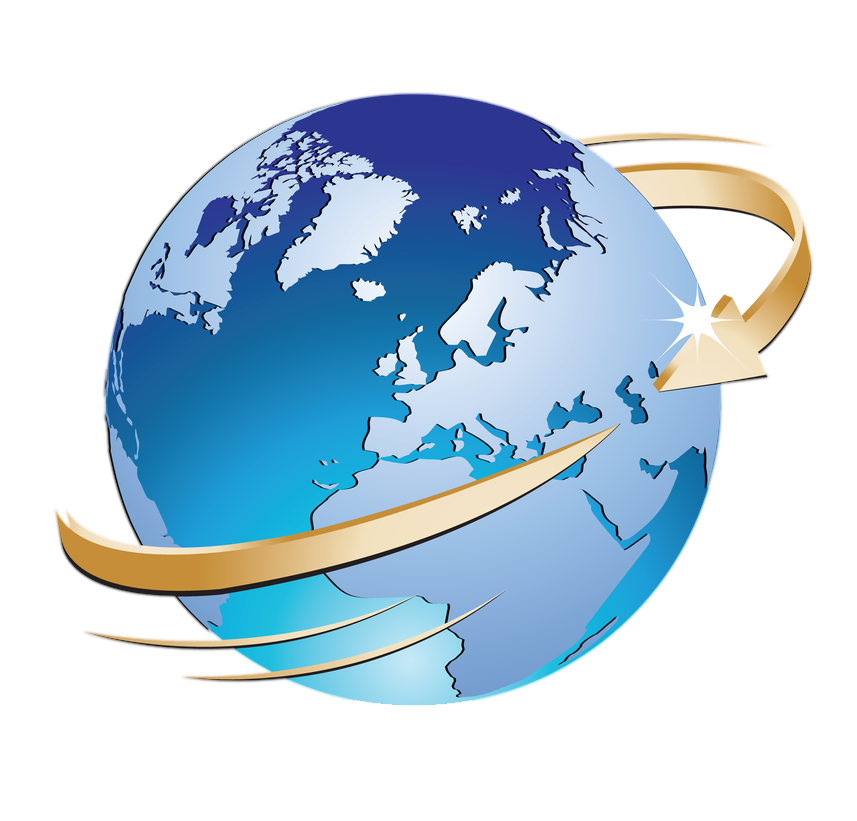World Globe Png image #39530