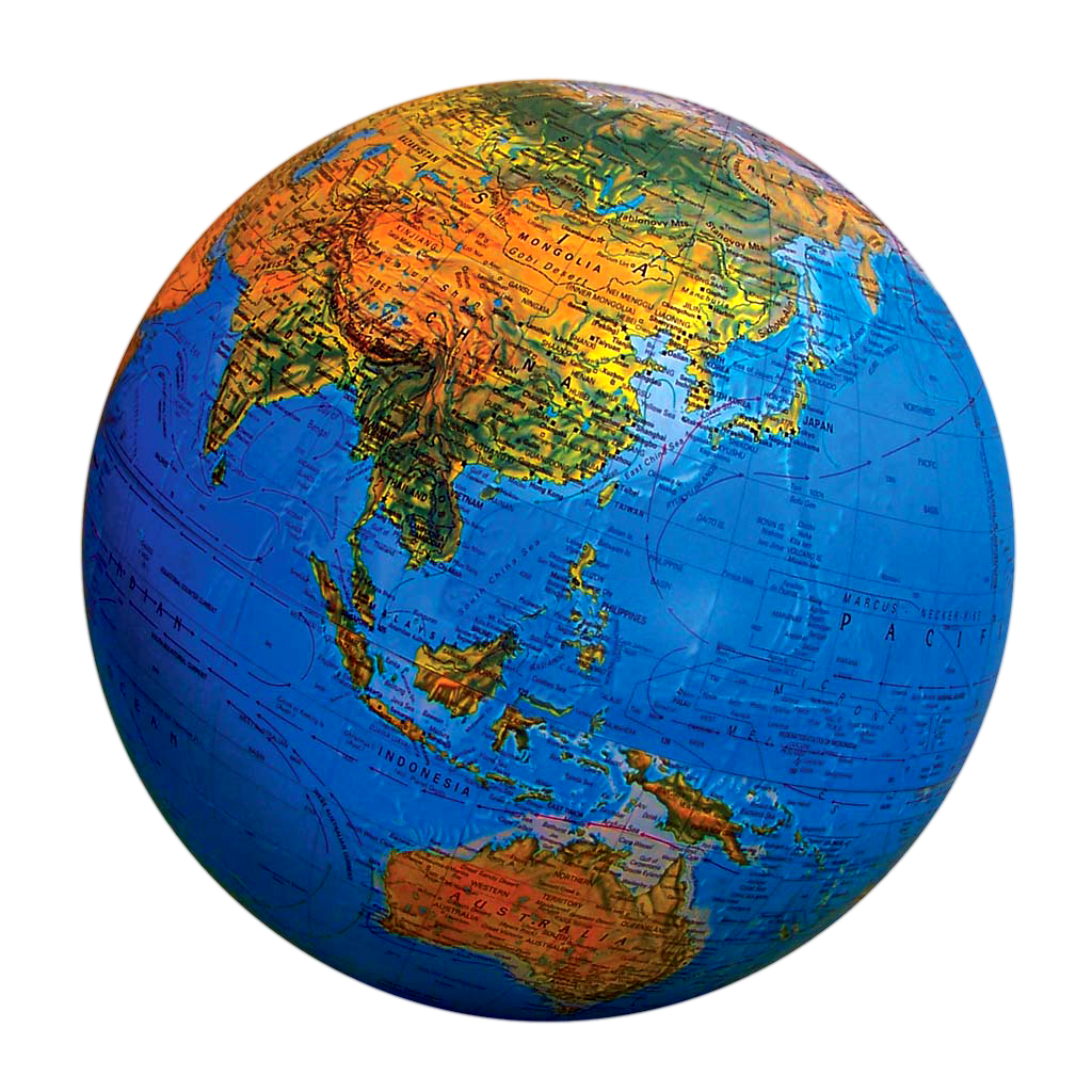 Browse And Download Globe Png Pictures image #39531