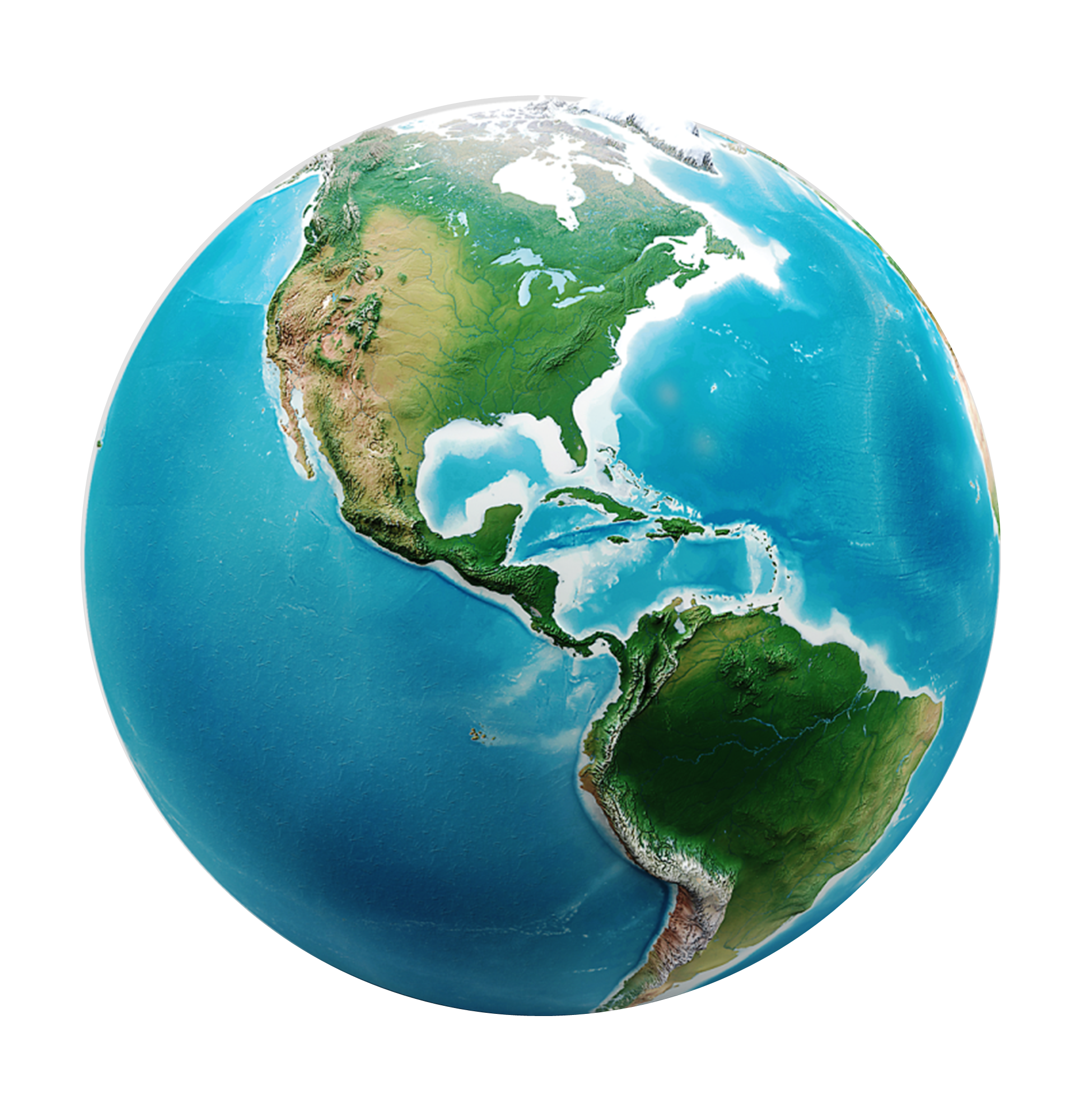 Download For Free Globe Png In High Resolution image #39520