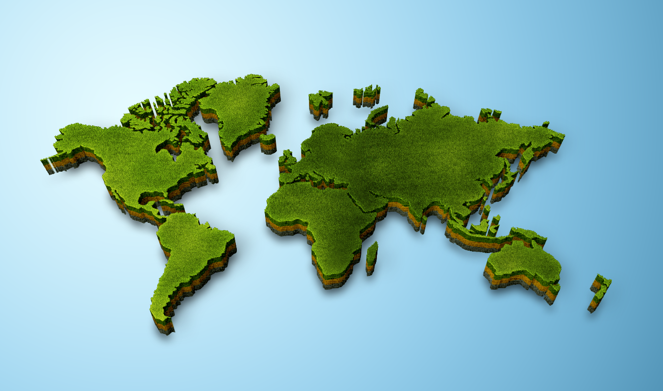 World map png free icons and png backgrounds world map vector download free png image 35424 gumiabroncs Gallery