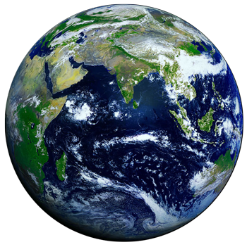 World Png image #25613