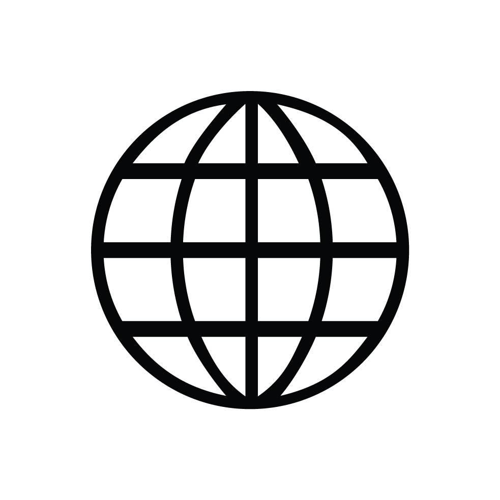 World icon transparent world png images vector free for Logo sito web